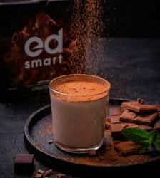 Energy Diet Smart 3.0 Chocolate